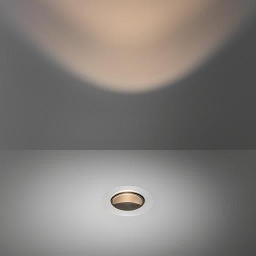 Modular Lighting Hipy 110 Asy IP67 LED GE MO 12345305 Aluminium