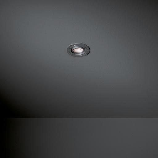 Modular Lighting K MO 10271102 Black
