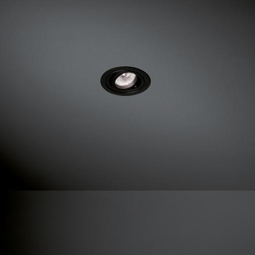 Modular Lighting K MO 10274907 Chrome