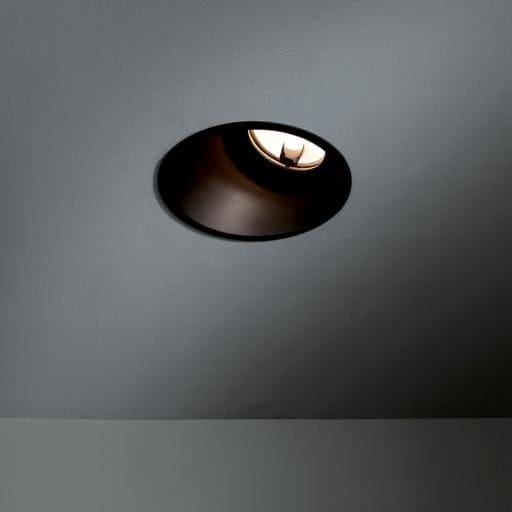 Modular Lighting Lotis MO 10881909 White structured