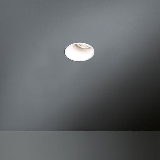 Modular Lighting Lotis MO 10882809 White structured