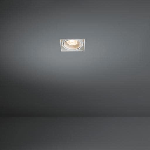 Modular Lighting Mini Multiple MO 10380729 White structured / Black