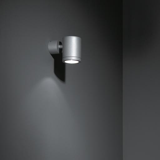 Modular Lighting Vector MO 10700133 Desert