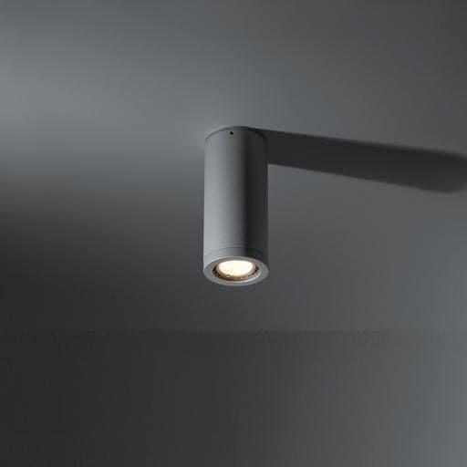 Modular Lighting Vector MO 10701922 Khaki