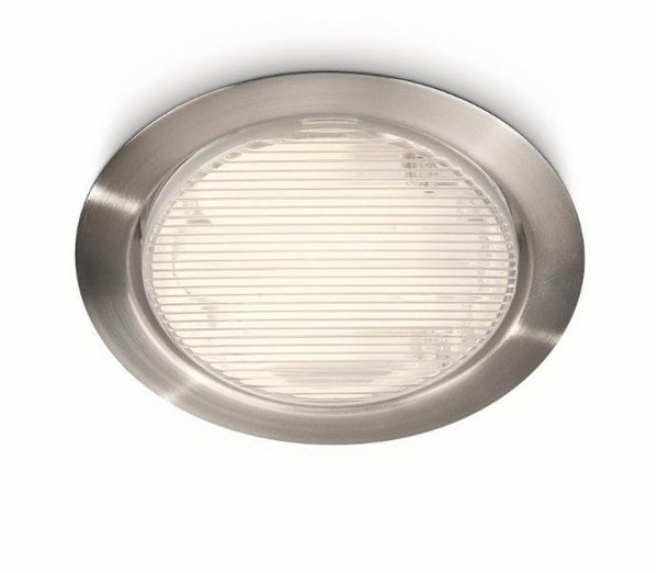 Philips Smartspots MA 595101716 Matted chrome