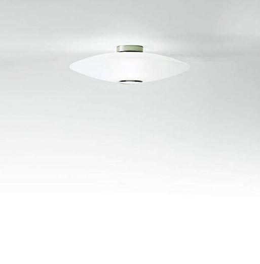 Prandina Extra C1 PR 1141000-110101 Opal white