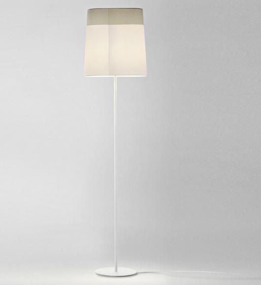 Prandina Loft F3 PR 1A12000113001 White