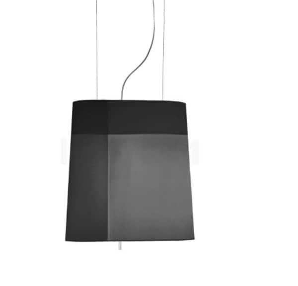 Prandina Loft S3 PR 1A13000613005 Black