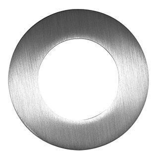 PSM Lighting Adaption ring PS 100.80.7 Chrome