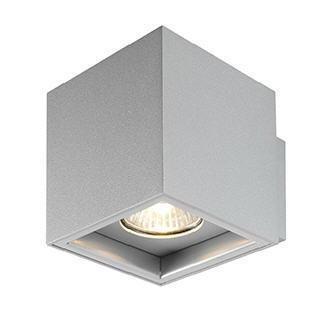 PSM Lighting Betaplus PS 1750.ES63.7 Chrome