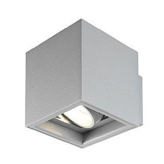 PSM Lighting Betaplus PS 1751.ES50.7 Chrome