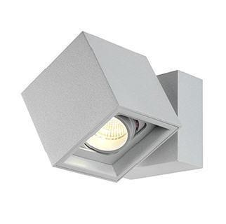 PSM Lighting Betaplus PS 1752.ES50.7 Chrome