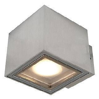 PSM Lighting Betaplus PS 1753.ES50.7 Chrome