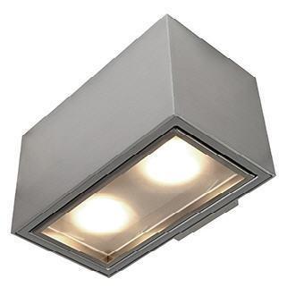PSM Lighting Betaplus PS 1756.ES50.7 Chrome