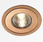 PSM Lighting PS PICO50.5LN Stainless steel