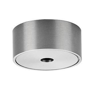PSM Lighting Rosette PS 003.7 Chrome