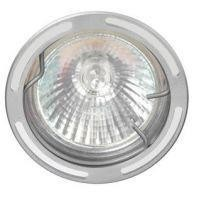 PSM Lighting Zia Veranda PS ZIA35M.7 Chrome