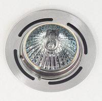 PSM Lighting Zia Veranda PS ZIA35VT.18 Matted pearl chrome