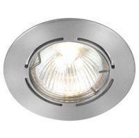 PSM Lighting Zia Veranda PS ZIA50GR.18 Matted pearl chrome