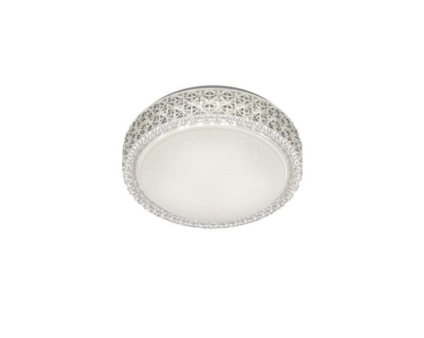 Reality Pegasus wall or ceiling lamp TR R62421100 White