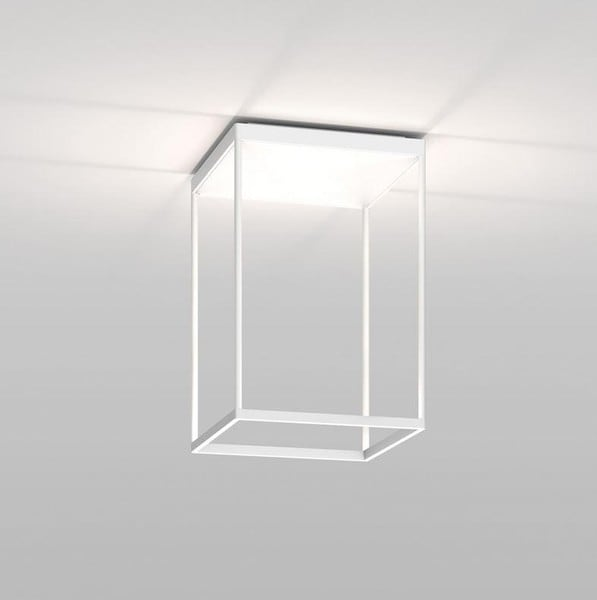 Serien Reflex² Ceiling M LED Casambi 2200-4000K SR RE2210C Lacquered white