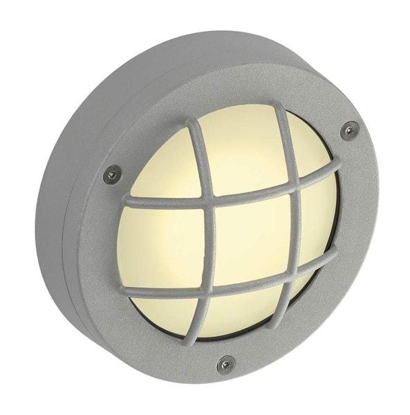 SLV Delsin LED DM 230822 Grey
