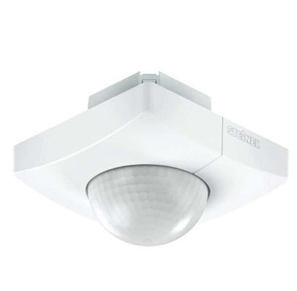 Steinel IS 3360 MX Highbay KNX V3 ST IS3360MXHKNXV3V White