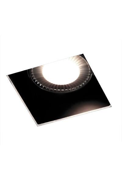 Studio Italia Hide Inc3 spot SI 128010 Matted black