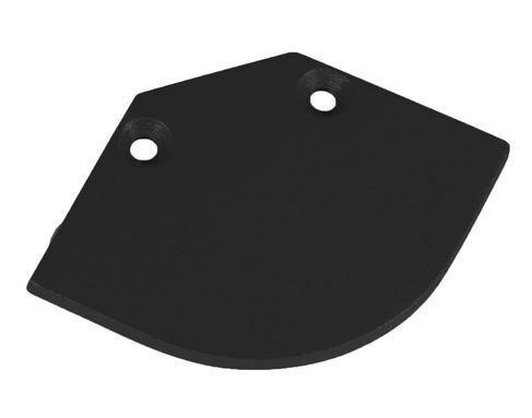 Uni-Bright Accessoires UB L69L03EB Black