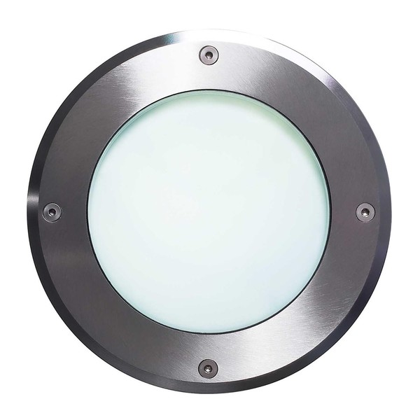 Uni-Bright GL007 Frosted UB GL007NW Stainless steel