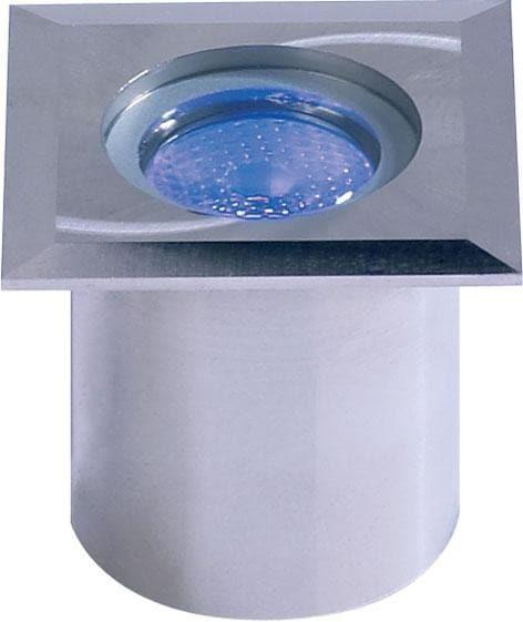 Uni-Bright GL019 SQ UB GL019SQFWH Stainless steel