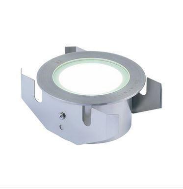Uni-Bright GL050 Round UB GL05027 Stainless steel