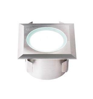 Uni-Bright GL051 Square UB GL05127 Stainless steel