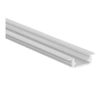 Uni-Bright Profile Cove Lighting accessory UB L695F0WX White