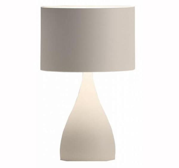 Vibia Jazz Table High Small VI 133225 Beige