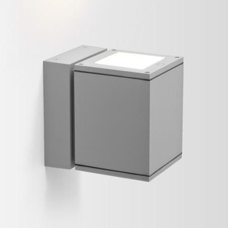 Wever & Ducre Block 2.0 HIT 35W WE 7313Z7T0 Grey