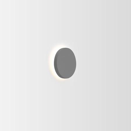 Wever & Ducre Skoll 1.0 LED WE 708143T6 Grey